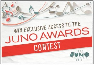 Win access to the Junos from RW and Co