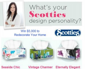 Renovate Your Home with Scotties