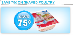 Save on Flamingo Shave Poultry