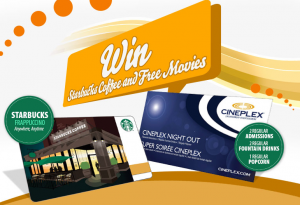 Win-a-Starbucks-or-Cineplex-Gift-Card