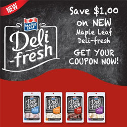 Save on Deli Fresh