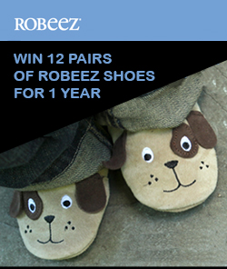 12_Pairs_of_Robeez_Shoes_250