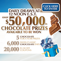 Chocolate_Prizes_from_Lindt_250
