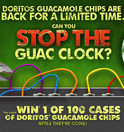 Dortitos_Guacamole_Chips_250