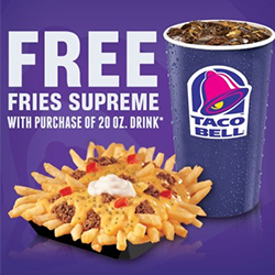 Fries_Supreme_at_Taco_Bell_250
