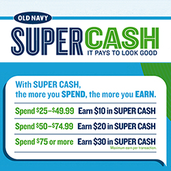 Old_Navy_Super_Cash_250