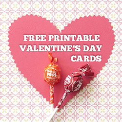 Printable_Valentines_Day_cards_250