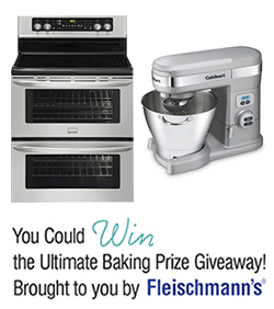 Ultimate_Baking_Prize_from_Fleischmanns_250