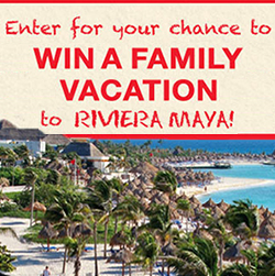family-vacation-to-riviera-maya-250