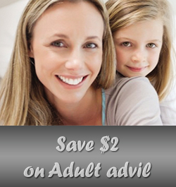 save_2_dollars_on_Adult_Advil_250