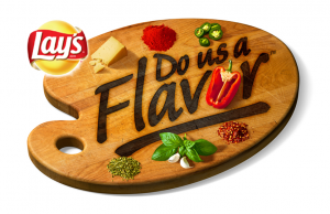 Lays-Do-Us-a-Flavor-contest