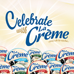 free-la-creme-cow-for-a-year-250