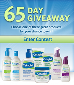 win-cetaphil-products-250