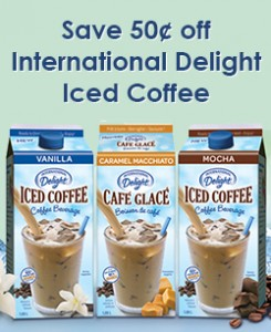 #Done save-on-international-delight-iced-coffee-250