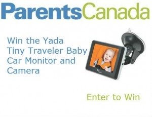Parents Canada Car Monitor Final