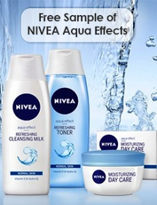 sample-of-nivea-aqua-effects-250