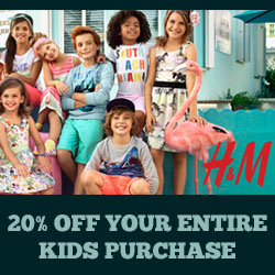 save-on-your-entire-kids-purchase-at-h-and-m-250