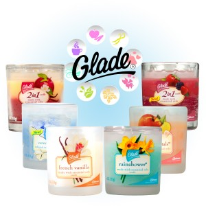glade-candles-group